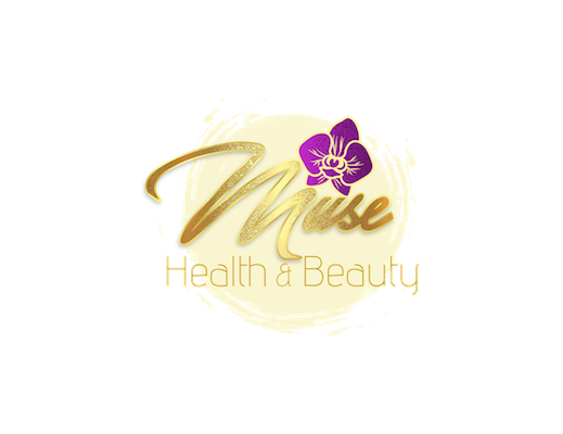Muse Health and Beauty